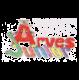 Editura Arves Junior